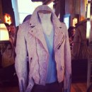 London collections p/e 2013: le anticipazioni di Belstaff