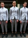 London collections p/e 2013: Thom Browne