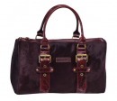 Longchamp by Kate Moss inverno 2013