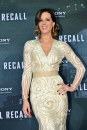 Look delle star: Jessica Biel vs Kate Backinsale, vota il tuo preferito