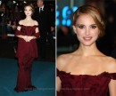Look of the week: Scarlett Johansson, Katie Holmes e le altre celebrità