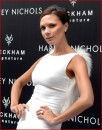 Look of the week: Victoria Beckham, Diane Kruger e le altre celebrità