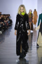 Maison Margiela a Paris Fashion Week autunno-inverno 2015-2016