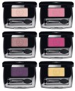 Make up Chanel Etats Poetiques autunno 2014