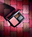 Make up Dior autunno 2013