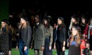 Marc by Marc Jacobs a New York Fashion Week autunno-inverno 2015-2016