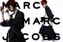 Marc by Marc Jacobs campagna autunno inverno 2014-2015