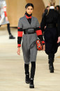 Marc By Marc Jacobs, la sfilata alla New York Fashion Week