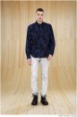 Marc  by Marc Jacobs uomo a/i 2014 15
