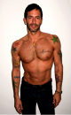 marc jacobs mostra