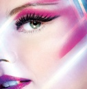 Maybelline New York 2011