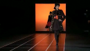 Milan Fashion Week 2012 - Giorgio Armani
