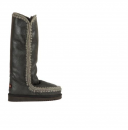 Mou Boots autunno-inverno 2012-2013