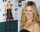 Movies Rocks 2007: red carpet e stilisti