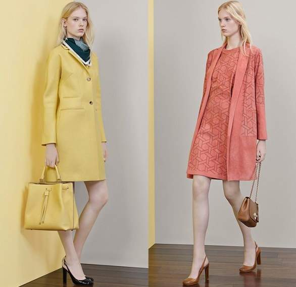 Mulberry Cruise 2015