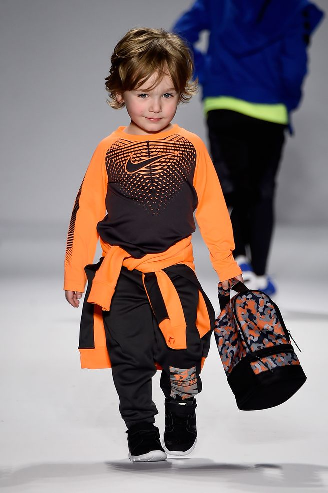 Buy Kids' Clothes at Herald Square in New York, NY! Find a great selection of boys', girls', infant and children's clothing & accessories in store!Location: West 34th Street, New York, , NY.