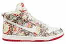 Nike x Liberty of London sneakers capsule collection