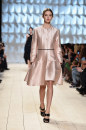 Nina Ricci per la primavera estate 2015 alla Paris Fashion Week
