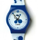 Orologio Hello Kitty by Silly Thing e Colette