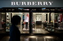 Outlet Burberry