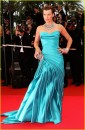 Palma d'Oro a Cannes: ultimo red carpet