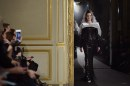 Alexis Mabille completo