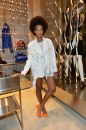Party Just Cavalli - Solange Knowles