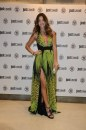 Party Just Cavalli - Malena Costa