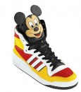 Passione sneakers - idee 2010