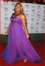 People Choice Awards: celebrità sul red carpet