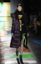 Peter Pilotto cappottino