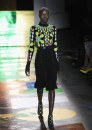 Peter Pilotto gonna
