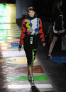 Peter Pilotto look colorato