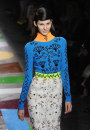 Peter Pilotto t-shirt