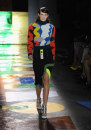 Peter Pilotto look 2016