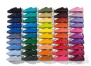 Le scarpe Pharrell Williams per Adidas Originals