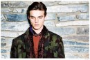 PS by Paul Smith uomo autunno 2014