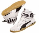 Puma by Miharasuhiro sneakers Hi Top autunno inverno 2009 2010