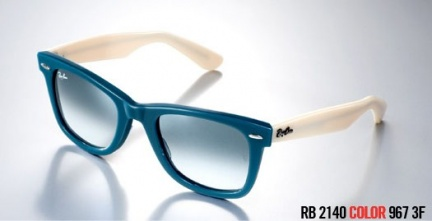 Ray-Ban Wayfarer collection