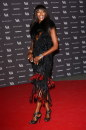 Red carpet per The Glamour Of Italian Fashion