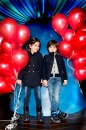 Replay&Sons autunno-inverno 2013-2014