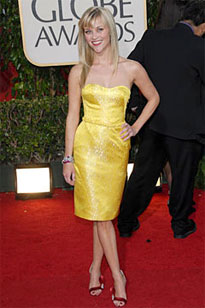reese witherspoon nina ricci