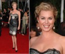 SAG Awards: red carpet con celebrità e stilisti