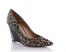 Scarpe Guess by Marciano 2013