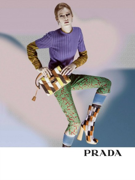scarpe prada estate 2015 1 4