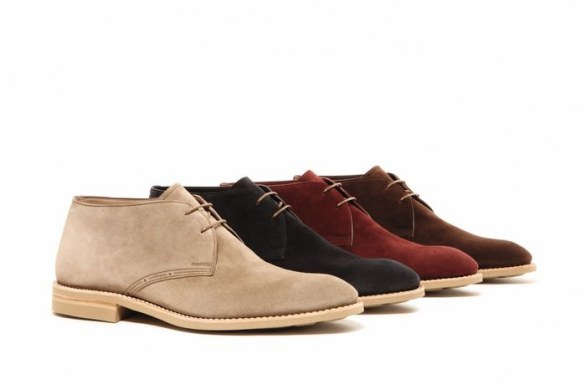Find great deals on eBay for scarpe uomo hogan. Shop with confidence.