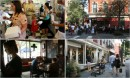 Shopping a New York: il West Village