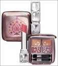 Slavic Beauty Guerlain - Fall 2009