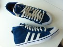 Sneakers Adidas donna a/i 2012