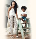 Special Born Free Collection J Crew